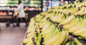 Inteligentne banane – ili…