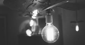 Ideje – kako doći do njih…