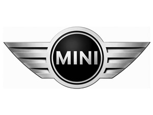 Mini moris logo