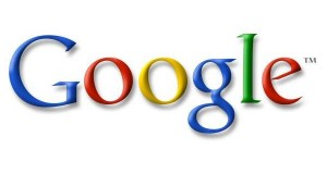 Google nas voli…