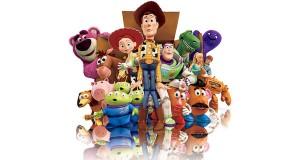 Savršenstvo zvano Toy Story