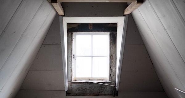 Podrum