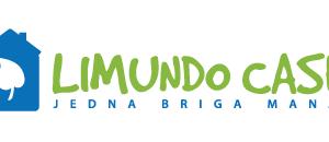 Limundo Cash dizajn proces