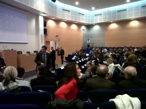 Konferencija eRazvoj