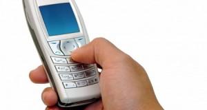 Limundo postpaid paket – povoljni polovni i novi mobilni telefoni