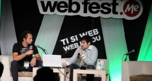 Limundo – najbolji e-commerce sajt na Balkanu po izboru Web fest-a