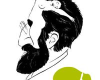 #LIMUNDOPIS – DekaBor i pokloni!