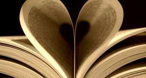 Čitajte, čitajte i samo čitajte