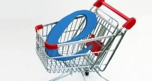 Šta će dobiti vaša firma prodajom preko Kupinda?