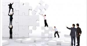 5 tajni uspeha na poslu