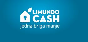 Limundo Cash – naše rešenje za bezbednu trgovinu