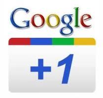 Podeli sa prijateljima na Google plusu