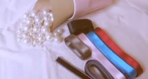Kako da napraviš bisernu ogrlicu? [tutorijal]