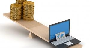 Online kupovina – sigurna kupovina