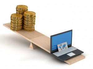 Online i Offline kupovina