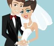 Priredi sam(a) sebi pristupačno i kreativno venčanje