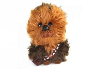 Star-Wars-Plisani-Chewbacca