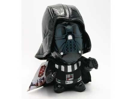Star-Wars-Plisani-Darth-Vader