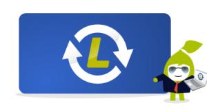Nove prednosti Limundo Listera