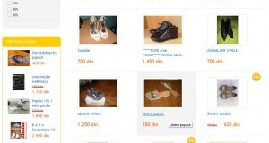 Preporuke za bolju kupovinu