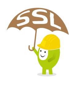 SSL za pocetnike