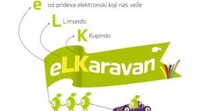 Limundo eLKaravan kreće u svoju letnju avanturu