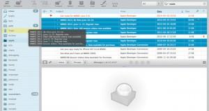 Bezbednost u kancelariji: Softver na početku