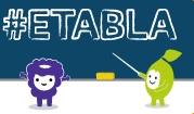 #etabla - kupovina preko interneta