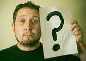 5 najčešćih pitanja članova – koji su odgovori?