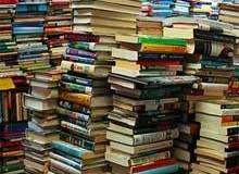 Leksikon čitanja – od A do Š