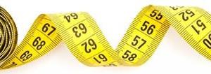 Kako izmeriti odeću