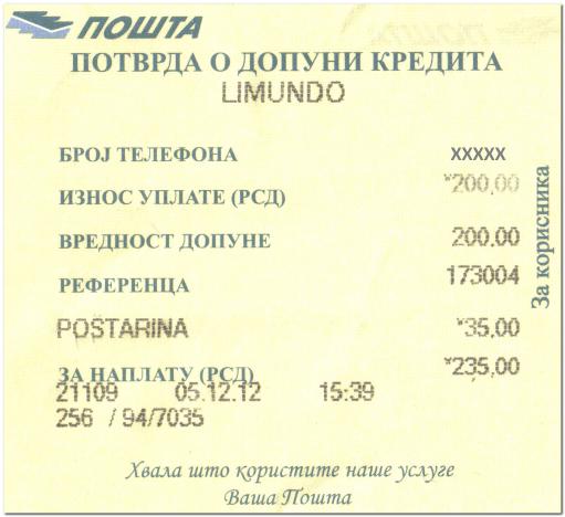 edopuna-pošta2