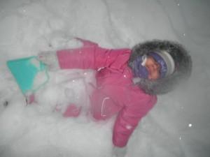 Zim zim zim - grtalica