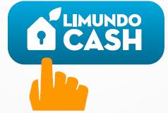 Zašto Limundo Cash