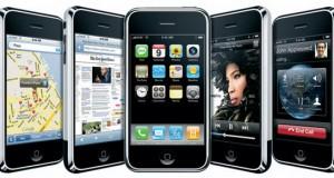 Želimo Apple u Srbiji #wewantiphoneinserbia – evo i zašto