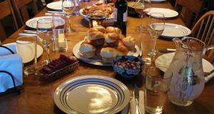 Domaćini ili gosti – pripremite se za slavu