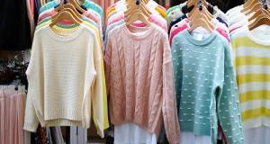 Kako prodati odeću online?