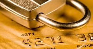 E-commerce fraud trendovi: Srbija vs. svet