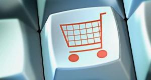 Kako kupovati na Limundu 2. deo