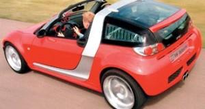 Glasajte za najoriginalniji automobil