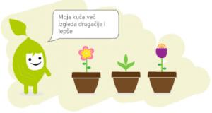 Sadnice i semena – slanje i pakovanje