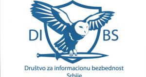 "Utisci sa konferencije ""Informaciona bezbednost 2013"""