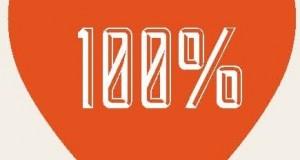 Naš cilj na Limundu – 100%