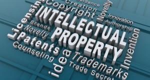 Kako Nacrt zakona o posebnim ovlašćenjima radi efikasne zaštite prava intelektualne svojine ugrožava slobodu izražavanja