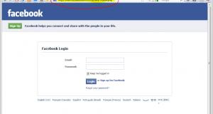 Kako da se efikasno zaštitite od Phishing-a?