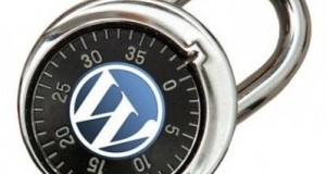 Bezbednost bloga – osigurajte WordPress