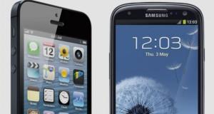 Polovni telefoni i kako kupiti dobar polovni mobilni telefon