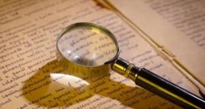 #SEO, pravopis i pretraga – neophodno trojstvo