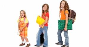 [TREND] Šta su stvari neophodne za polazak dece u školu?