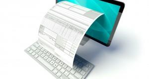 Identifikaciona potvrda – siva zona elektronske trgovine